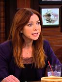 How I Met Your Mother, Season 9 Episode 3 image