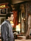 Friends, Season 1 Episode 17 image