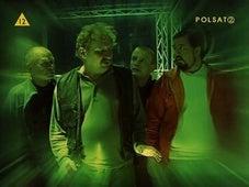 My Three Sons, Season 12 Episode 21 image
