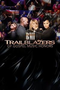 BMI Trailblazers of Gospel Music Honors