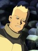 G.I. Joe Renegades, Season 1 Episode 24 image