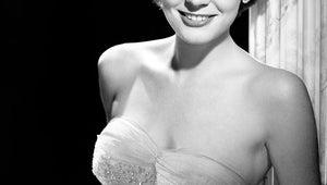 Emmy Winner and Singer Polly Bergen Dies at 84