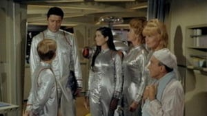 Lost in Space, Season 3 Episode 1 image
