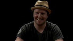 Kevin Pollak's Chat Show, Season 1 Episode 26 image