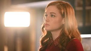 Zoey's Extraordinary Playlist's Jane Levy Breaks Down the Glitch Episode's Heartbreaking Reveal
