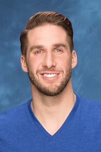 Shawn Booth
