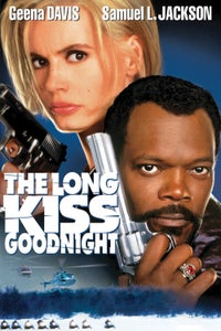 The Long Kiss Goodnight as Mitch Hennessey