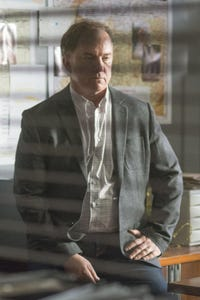 Michael O'Keefe as Father McShale