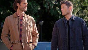 Supernatural Series Finale Review: Why That 'Happy' Ending Still Feels Bittersweet