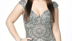 Which Actress Is Leaving General Hospital?