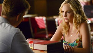 The Vampire Diaries Boss Answers Our Biggest Burning Questions