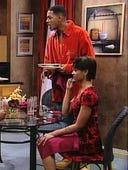 The Fresh Prince of Bel-Air, Season 6 Episode 6 image