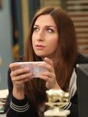 Brooklyn Nine-Nine, Season 6 Episode 1 image