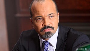 House on Trial: How Will Jeffrey Wright Rule?