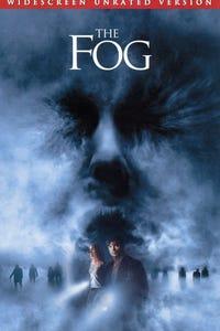 The Fog as Kathy Williams