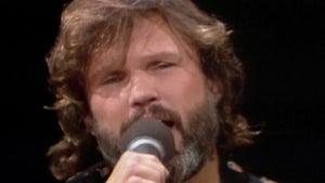Saturday Night Live, Season 1 Episode 24 image