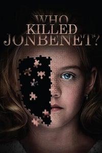 Quem matou JonBenét?