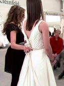 Say Yes to the Dress, Season 8 Episode 4 image