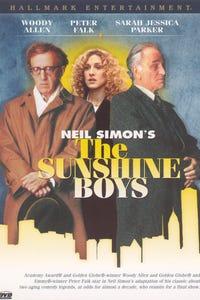 The Sunshine Boys as Bobby Gregg