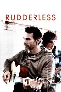Rudderless as Quentin