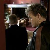 Ramsay's Kitchen Nightmares Revisited, Season 1 Episode 4 image