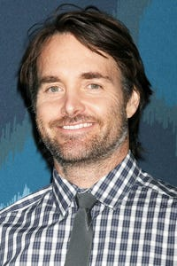 Will Forte as King Toot