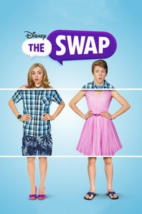 The Swap as Sassy Gaines