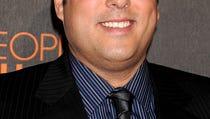 Greg Grunberg Made Series Regular on NBC's Love Bites