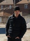 Chicago Fire, Season 5 Episode 19 image