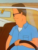 King of the Hill, Season 2 Episode 9 image