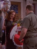 The King of Queens, Season 2 Episode 24 image