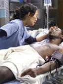 Grey's Anatomy, Season 2 Episode 26 image