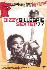 Norman Granz' Jazz in Montreux