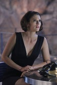 Supergirl, Season 1 Episode 10 image