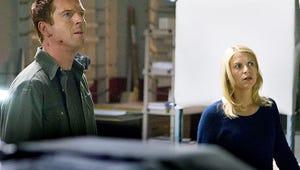 Homeland Enlists SVU, Prison Break Actors for Season 3
