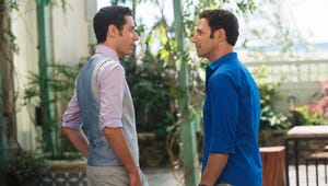 Royal Pains: How Did It All End?