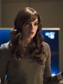 The Flash, Season 2 Episode 16 image