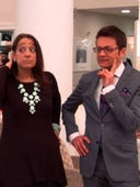 Say Yes to the Dress, Season 13 Episode 14 image