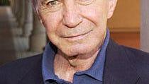 Ben Gazzara Dead At 81