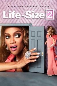 Life-Size 2 as Calum