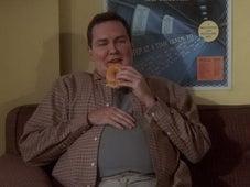Norm, Season 3 Episode 19 image