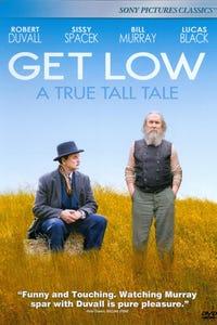 Get Low as Tom