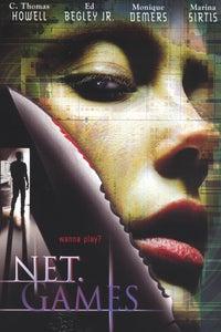 Net Games as Dr. Klein