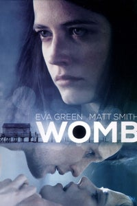 Womb as Erica