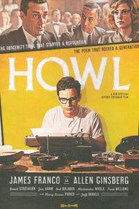 Howl as Jake Ehrlich