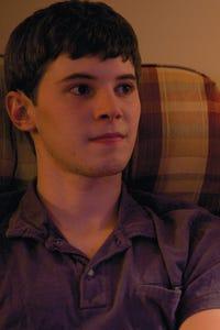 Tyler Ross as Brandon Skinner