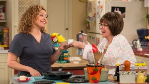 Netflix Renews One Day at a Time for Season 2