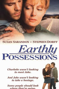 Earthly Possessions as Charlotte Emory
