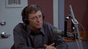 Frasier, Season 9 Episode 8 image