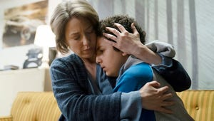 The Sinner Levels Up in Season 2 Thanks to Carrie Coon